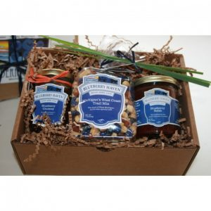 Cocktail Party Gift Box