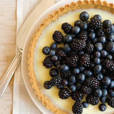White-chocolate-tart-with-berries