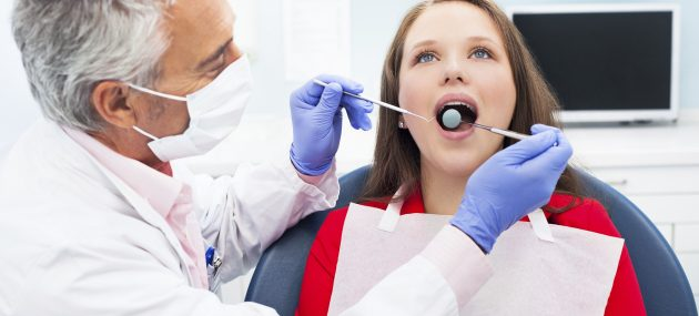 How Can Blueberries Be Good For Our Oral Health? Lets Understand.