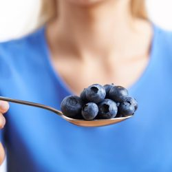 Raw Is The Best Way To Eat Blueberries: Says Dr Flora